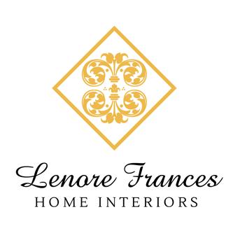 lenore-frances-home-interiors