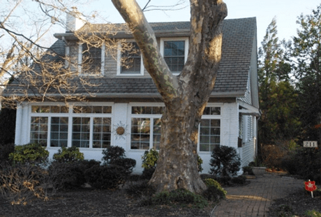 Haddon-cottage-nj