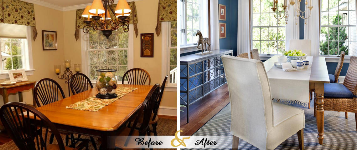 haddon-heights-before-after-dining-room