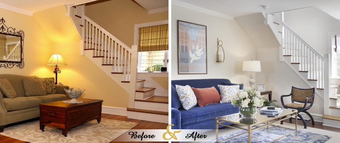 haddon-heights-before-after-living-room