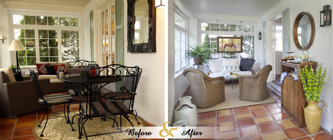 haddon-heights-before-after-sunroom-design