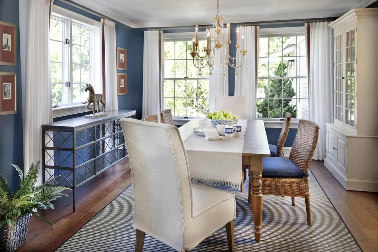 haddon-heights-dining-room-interiors-design