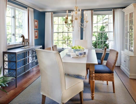 haddon-heights-dinning-room-interior-design