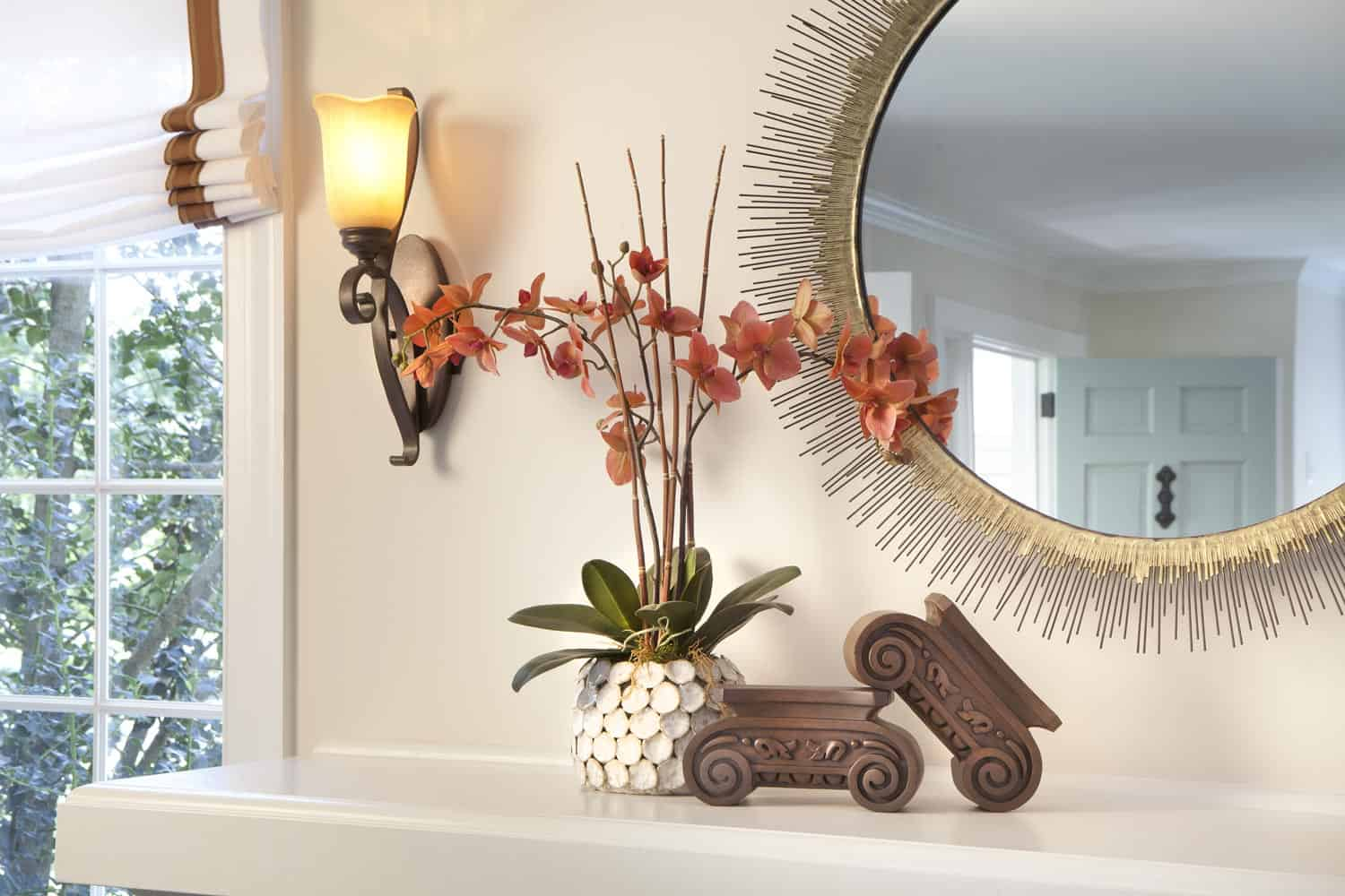 haddon-heights-living-room-decor-accessories