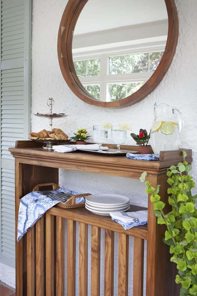 haddon-heights-sunroom-design-decor