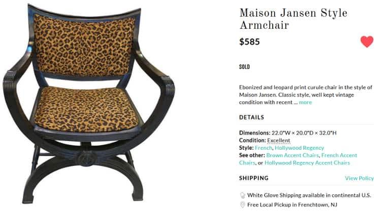maison-jansen-style-armchair