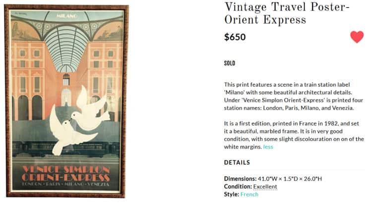 vintage-travel-poster