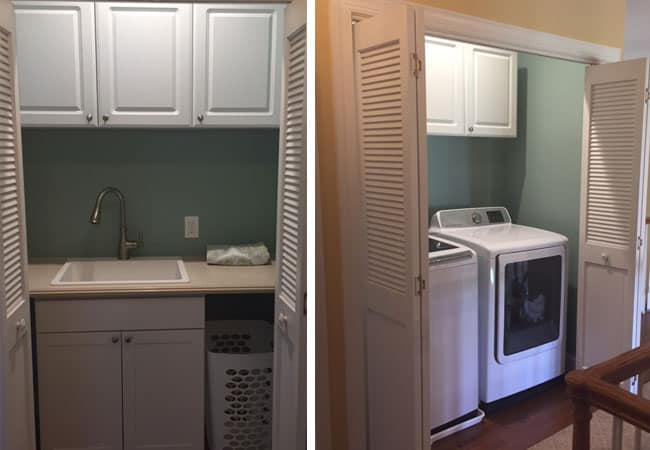 laundry-room-cabinets-lumberton-nj