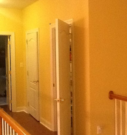 upstairs-hall-closets-lumberton-nj